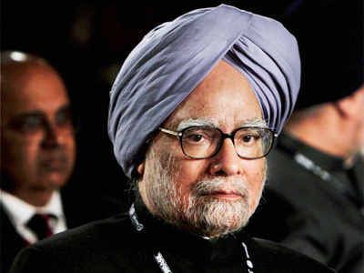 Removing poverty top priority, Manmohan tells Rio+20