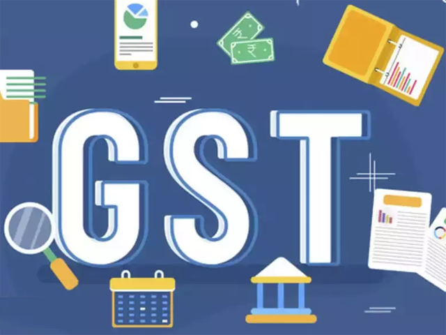 One year of GST: The hits, misses and opportunities around India's biggest tax reform
