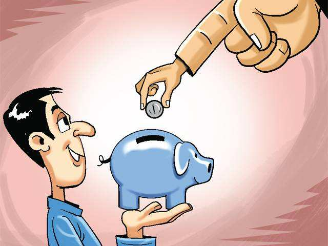 Right time to bank on fixed deposits? Find out