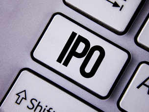 Are IPOs injurious to wealth?