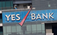 YES Bank files complaint with police, seeking origin of fake news and to assess short-sell positions